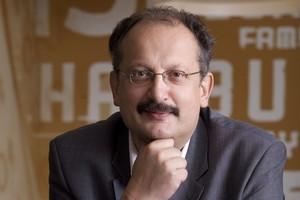 Dyrektor McDonalds Polska: W 2012 r. utrzymamy tempo rozwoju sieci