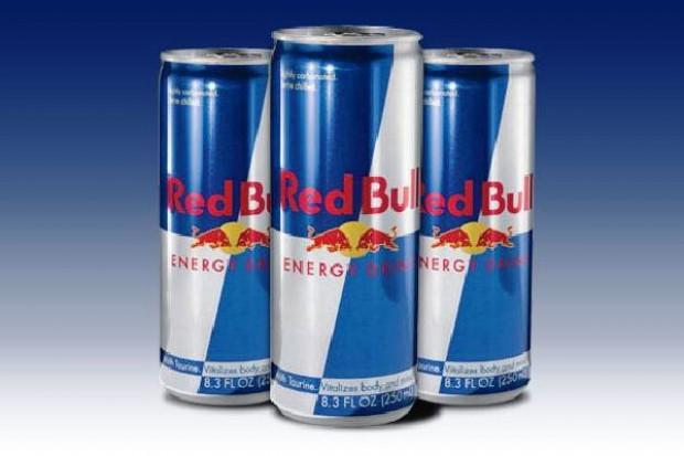 Red Bull i Kaufland: Była łapówka?
