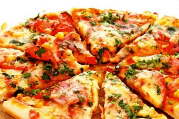 Gruby Benek: Rentowność pizzerii spada wraz z drożejącymi produktami