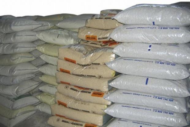 Producenci nawozów stają się ciekawym celem akwizycyjnym