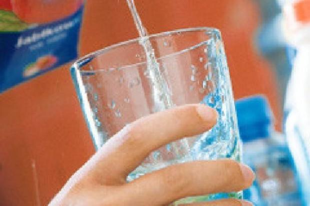Rynek soków zanotował 6-proc. spadek