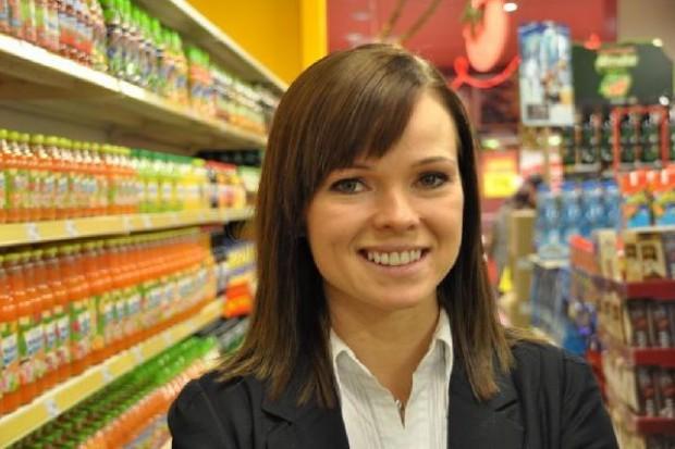 Intermarche: Inwestujemy w poszerzanie asortymentu i poprawę jakości produktów marki własnej