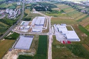 Laboratoria Natury planują inwestycje pod okiem nowego izraelskiego właściciela