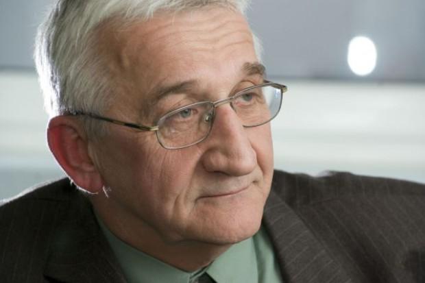 Prezydent IZP: Największym zagrożeniem dla zbiorów zbóż byłby gwałtowny spadek temperatury