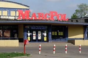 Sieć Marcpol przyspiesza rozwój sieci i wynajmuje kolejne centrum dystrybucyjne