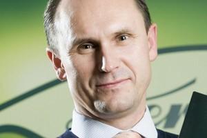 Herbapol Lublin ma zgodę na przejęcie spółki z Pruszkowa