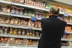 Firmy spożywcze zasypią rynek nowymi produktami