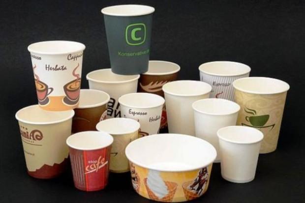 Kram Polska wybuduje fabrykę papierowych kubków dla Coca-Coli, Tchibo czy Nestle w Ostrowcu Św.