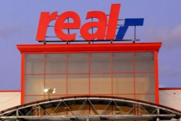 Sieć Real negocjuje stawkę najmu w CH Jantar. Hipermarket może zniknąć ze Słupska