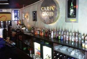 Sieć pubów Carpe Diem otworzy kolejne placówki