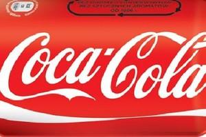 Coca-Cola zwolni kilkuset polskich pracowników. Winne rosnące koszty surowców i presja na cenę