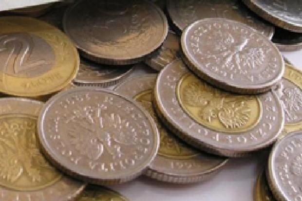 Analitycy HSBC: złoty odrobi w tym roku starty