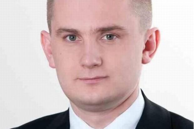 Współwłaściciel ZM Wierzejki: Eksport wędlin na wschód będzie spadał