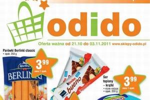 Makro uruchomiło platformę handlową sklepblisko.pl. Sklepy osiedlowe będą mogły otwierać własne e-sklepy