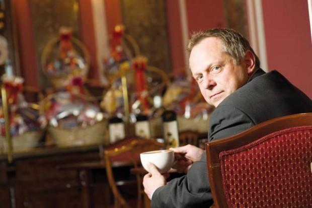 Wedel wyda kilkadziesiąt mln zł na działania związane z Euro 2012