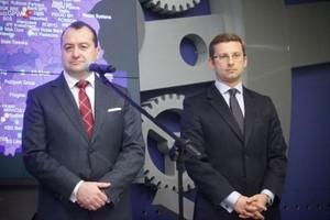 Obligacje ZPM Henryk Kania zadebiutowały na Catalyst