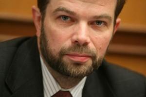Dyrektor Frosty: W 2012 r. sprzedaż dań gotowych utrzyma się na poziomie zeszłego roku