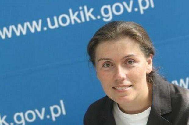 UOKiK wydał 172 decyzje dotyczące koncentracji w 2011 r.