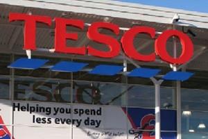 Sieć Tesco rozpocznie wojnę cenową, by odzyskać pozycję rynkową
