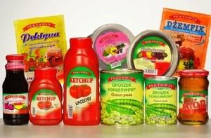 Umowa sprzedaży Pektowinu francuskiej firmie Naturex będzie renegocjowana?