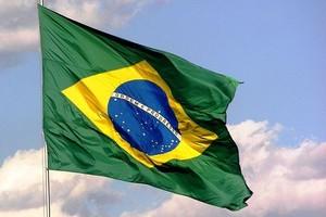 Ekspert: W Brazylii łatwiej zainwestować w produkcję, niż tam eksportować