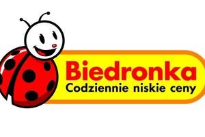 Biedronka zainwestuje 2 mld zł w 2012 r. W planach otwarcie i zmiana layoutu kilkuset sklepów