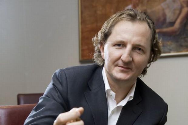 Bakalland zapowiada 300 mln zł skonsolidowanej sprzedaży w tym roku obrotowym