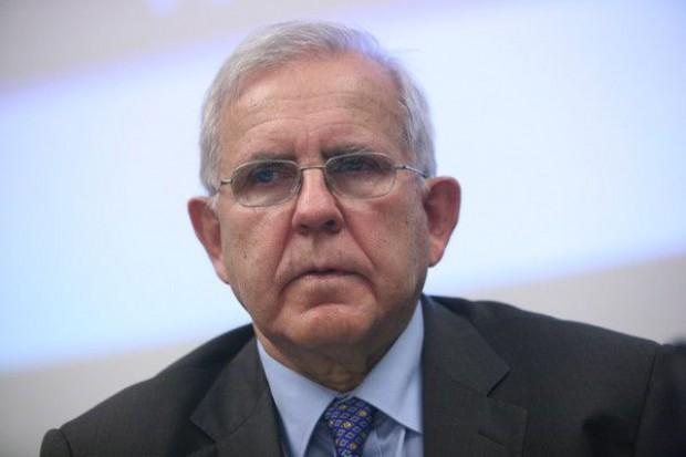 Prof. Pisula: Czeka nas spadek eksportu wieprzowiny o około 30 proc.