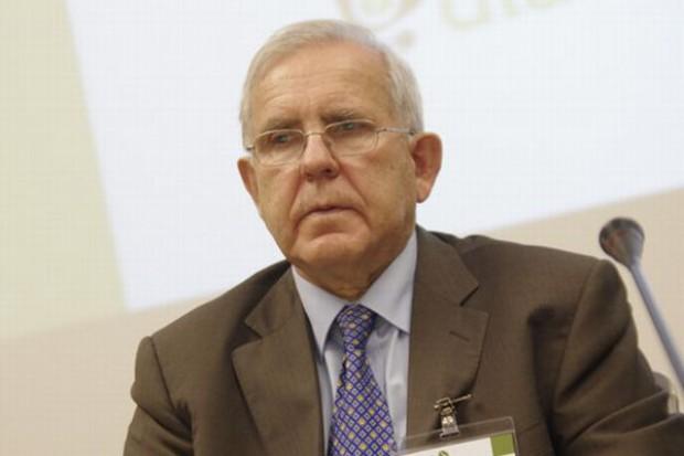 Prof. Pisula: Najlepsze kierunki eksportowe dla polskiego mięsa to wciąż Rosja i Ukraina