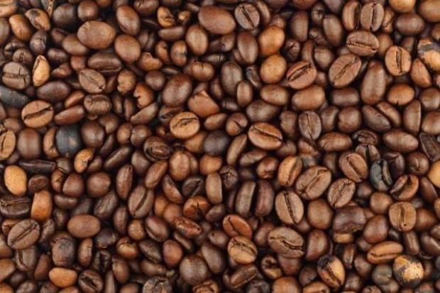 W grudniu cena kawy najniższa w 2011 r.