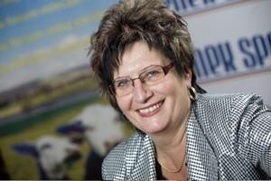 Wiceprezes OSM Czarnków: Szklanka mleka wychowuje przyszłych konsumentów
