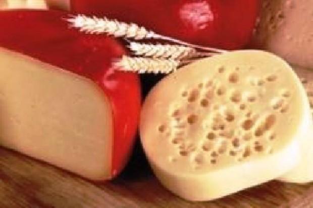 Rynek mleczarski: Biznes pełen dziur