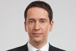 Makarony Polskie poprawiły sprzedaż w 2011 r.