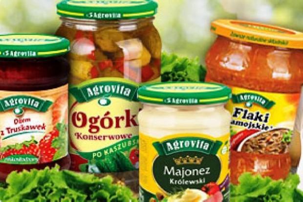 Agrovita pozostanie w portfelu Mispolu. W planach rozwój