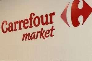 Spada sprzedaż sieci Carrefour w Polsce i na świecie