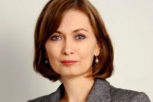 Dyrektor generalna Telepizzy: W tym roku będziemy optymalizować proces sprzedaży