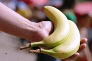 Citronex może wydać ok. 3 mln zł na zakup gruntu pod dojrzewalnię bananów k. Strykowa