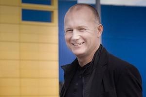 Sieć IKEA planuje duże inwestycje w Polsce. Przychody szwedzkiej sieci rosną