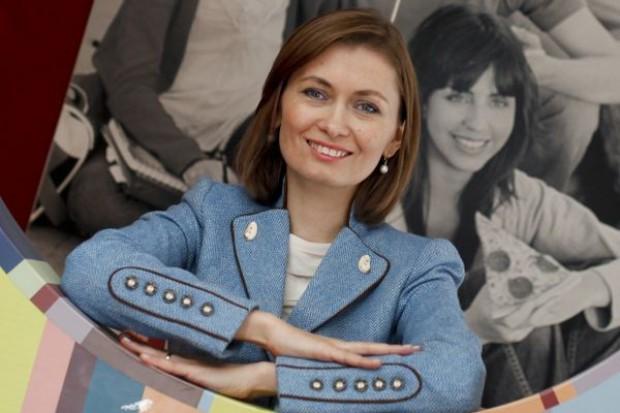 Dyrektor generalna Telepizzy: Rynek usług gastronomicznych ciągle ma duży potencjał