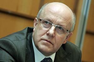 Prezes sieci Lewiatan: Przejęcie Tradisu przez Eurocash wyjaśniło sytuację