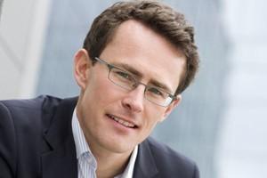 Wicedyrektor Deloitte: Supermarkety będą musiały trzymać niskie ceny