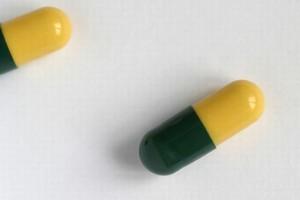 Francuzi mają problem z nadużywaniem leków psychotropowych