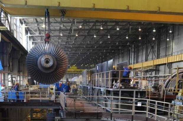 Enea: Racjonalizacja zużycia energii ma znaczenie