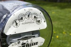 Zarządzanie energią powinno być oparte na rzetelnym monitoringu i pomiarach zużycia