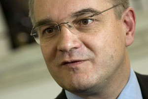 Wicepremier Pawlak: Ważne, aby w Polsce był dobry klimat dla gospodarki