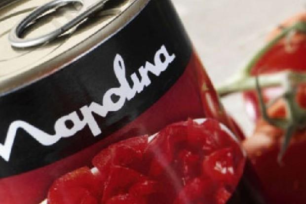 Międzynarodowa grupa spożywcza inwestuje w przetwarzanie pomidorów we Włoszech
