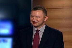 Krynicki Recykling zawarł umowę dostawy stłuczki szklanej za 23,3 mln zł