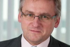 Dyrektor sieci Netto: Konkurencja się zaostrza