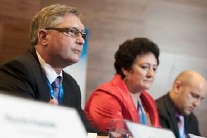 Prezes GK Specjał: Do końca 2013 r. będziemy drugą firmą hurtową w Polsce