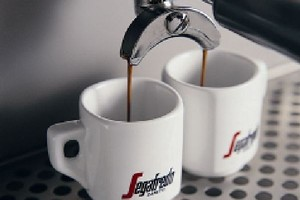 Segafredo: Rynek kawiarni sieciowych czeka stabilizacja